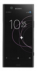 Sony Xperia XZ1 Compact 32Gb (G8441) Single Black